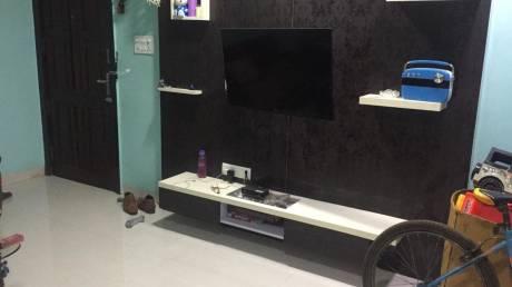 1268 sqft, 2 bhk Apartment in Builder Adinath civilization New Rajendra Nagar, Raipur at Rs. 45.0000 Lacs