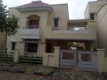 3130 sqft, 4 bhk Villa in Amrit Floral City Dunda, Raipur at Rs. 95.0000 Lacs