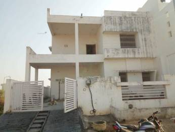 2700 sqft, 4 bhk Villa in Builder PropMet Realtors Kamal Vihar, Raipur at Rs. 64.0000 Lacs