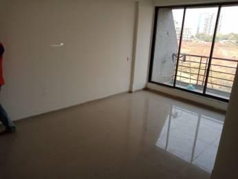 890 sqft, 2 bhk Apartment in Builder Project Badlapur East, Mumbai at Rs. 35.0000 Lacs