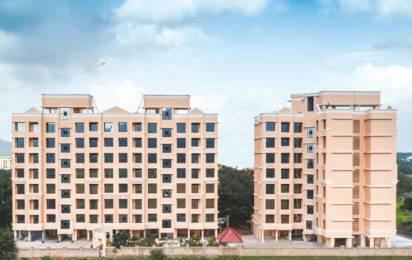 709 sqft, 1 bhk Apartment in Builder Project Badlapur East, Mumbai at Rs. 26.0751 Lacs