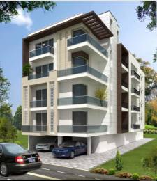 450 sqft, 1 bhk BuilderFloor in Builder Project Maujpur, Delhi at Rs. 12.0000 Lacs