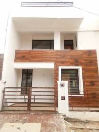 900 sqft, 3 bhk IndependentHouse in Builder Project Sector 124 Mohali, Mohali at Rs. 43.9000 Lacs