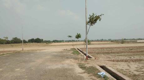 5000 sqft, Plot in Shine Valley Mohanlalganj, Lucknow at Rs. 25.0500 Lacs