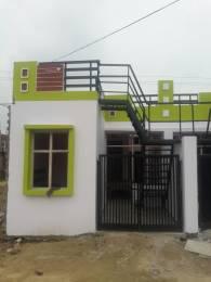 402 sqft, 1 bhk Villa in Builder destiny Sitapur Road, Lucknow at Rs. 9.0000 Lacs