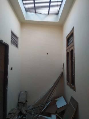1100 sqft, 2 bhk IndependentHouse in Builder janki puram villas Jankipuram Extension, Lucknow at Rs. 45.0000 Lacs