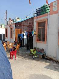804 sqft, 2 bhk IndependentHouse in Builder greenika home Sitapur Road, Lucknow at Rs. 18.0000 Lacs