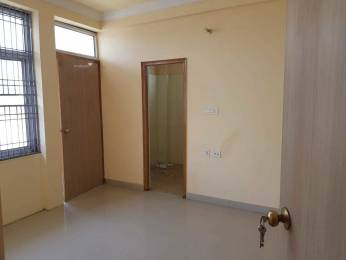 1200 sqft, 2 bhk Apartment in Builder apart ment kaisarbag Kaisarbagh, Lucknow at Rs. 38.0000 Lacs