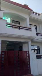 1200 sqft, 2 bhk IndependentHouse in Builder Dream villa house IIM Road, Lucknow at Rs. 36.0000 Lacs