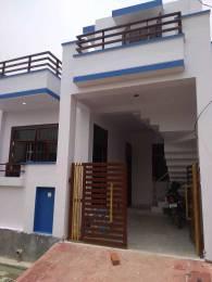 800 sqft, 1 bhk Villa in Builder kapish vihar Faizabad Road, Lucknow at Rs. 38.4000 Lacs