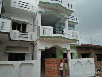 1500 sqft, 3 bhk IndependentHouse in Builder airport house Sarojini Nagar, Lucknow at Rs. 48.0000 Lacs