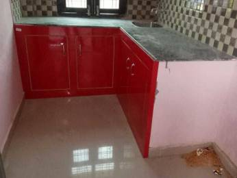 402 sqft, 1 bhk Villa in Builder destiny Kanpur Lucknow Road, Lucknow at Rs. 9.0000 Lacs