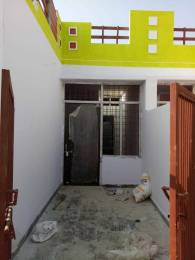 402 sqft, 1 bhk Villa in Builder destiny house Kanpur Lucknow Road, Lucknow at Rs. 9.0000 Lacs
