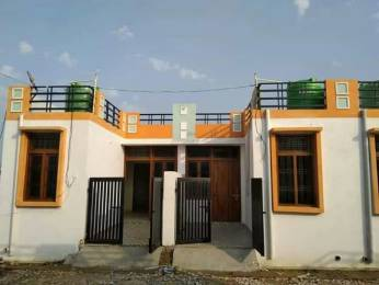 402 sqft, 1 bhk IndependentHouse in Builder Project Sitapur National Highway 24, Lucknow at Rs. 9.5000 Lacs