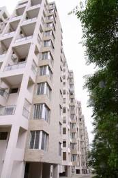 1863 sqft, 3 bhk BuilderFloor in Shree Bal Akhila Baner, Pune at Rs. 1.2500 Cr
