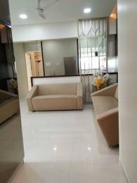 850 sqft, 2 bhk Apartment in Builder Project Bhumkar Chowk Road, Pune at Rs. 52.0000 Lacs
