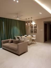 1000 sqft, 3 bhk Apartment in Builder Project Balewadi, Pune at Rs. 98.0000 Lacs