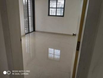 500 sqft, 1 bhk Apartment in Builder Project Manjari, Pune at Rs. 21.0000 Lacs