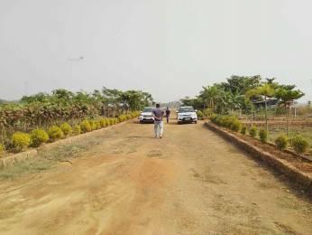 2400 sqft, Plot in Builder South park city Jatani, Bhubaneswar at Rs. 9.6000 Lacs