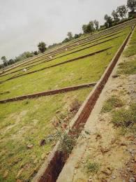 1000 sqft, Plot in Builder kashiyana Raja Talab, Varanasi at Rs. 4.5000 Lacs