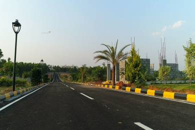 1200 sqft, Plot in Clear Green Valley Plots Bannerghatta, Bangalore at Rs. 42.0000 Lacs