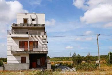 600 sqft, 2 bhk Villa in Clear The Rare Earth Avalahalli Off Sarjapur Road, Bangalore at Rs. 30.3000 Lacs