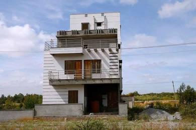 600 sqft, 2 bhk Villa in Clear The Rare Earth Avalahalli Off Sarjapur Road, Bangalore at Rs. 27.5000 Lacs