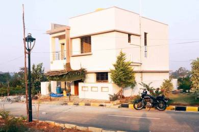 1200 sqft, 2 bhk Villa in Clear Green Valley Plots Bannerghatta, Bangalore at Rs. 55.0000 Lacs