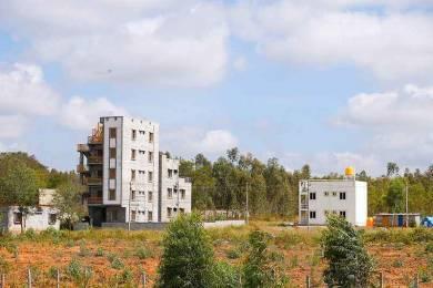 600 sqft, 2 bhk Villa in Clear The Rare Earth Avalahalli Off Sarjapur Road, Bangalore at Rs. 32.0000 Lacs