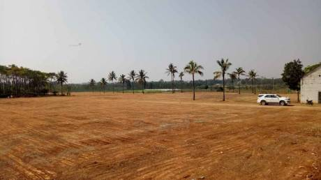 1200 sqft, Plot in Builder Project Chandapura Dommasandra Road, Bangalore at Rs. 21.0000 Lacs