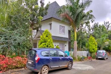 1200 sqft, 2 bhk Villa in Clear The Natural Eqation Phase II Sarjapur Road Post Railway Crossing, Bangalore at Rs. 60.0000 Lacs