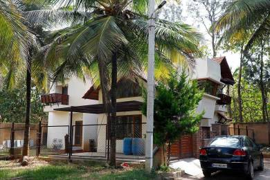 1200 sqft, 2 bhk Villa in Clear The Natural Equation Sarjapur Road Post Railway Crossing, Bangalore at Rs. 65.0000 Lacs