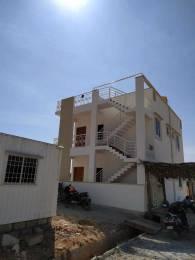 1200 sqft, 2 bhk Villa in Clear The Rare Earth Avalahalli Off Sarjapur Road, Bangalore at Rs. 59.0000 Lacs
