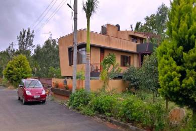 1200 sqft, 2 bhk Villa in Clear The Natural Eqation Phase II Sarjapur Road Post Railway Crossing, Bangalore at Rs. 63.0000 Lacs