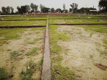 2000 sqft, Plot in Builder Pole Star 2 Kanpur Jhansi Highway, Kanpur at Rs. 7.0000 Lacs