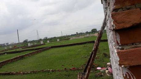 1000 sqft, Plot in Builder Project Babatpur, Varanasi at Rs. 13.0000 Lacs