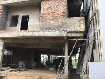 1290 sqft, 2 bhk IndependentHouse in Builder Project Padmavathi Colony, Vizianagaram at Rs. 31.0000 Lacs