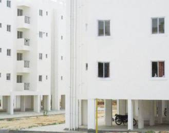 400 sqft, 1 bhk Apartment in Janaadhar Shubha Attibele, Bangalore at Rs. 14.0000 Lacs