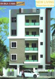 810 sqft, 2 bhk Apartment in Builder Project PM Palem Main, Visakhapatnam at Rs. 24.5000 Lacs