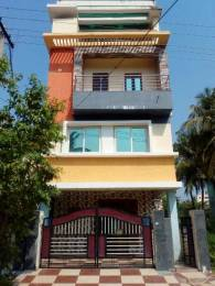 4500 sqft, 4 bhk Villa in Builder Project Midhilapuri Vuda Colony, Visakhapatnam at Rs. 1.1500 Cr