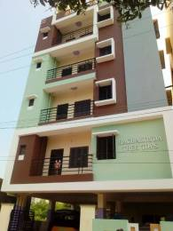 1800 sqft, 3 bhk Apartment in Builder Project Madhavadhara, Visakhapatnam at Rs. 65.0000 Lacs