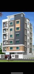 1000 sqft, 2 bhk Apartment in Builder Project Yendada, Visakhapatnam at Rs. 43.5000 Lacs