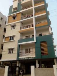 1190 sqft, 2 bhk Apartment in Builder Project Way to Madhurawada, Visakhapatnam at Rs. 34.0000 Lacs