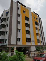 1200 sqft, 3 bhk Apartment in Builder Project PM Palem Main Road, Visakhapatnam at Rs. 47.5000 Lacs