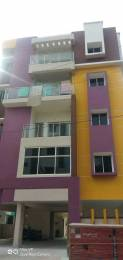 1200 sqft, 3 bhk Apartment in Builder Project Way to Madhurawada, Visakhapatnam at Rs. 48.0000 Lacs