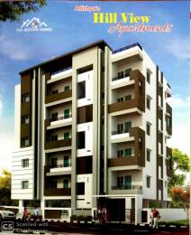 1050 sqft, 2 bhk Apartment in Builder Project PM Palem Main Road, Visakhapatnam at Rs. 38.0000 Lacs