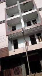 660 sqft, 2 bhk BuilderFloor in Builder shreya homes Indraprastha Yojna, Ghaziabad at Rs. 21.0000 Lacs