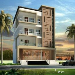 500 sqft, 1 bhk BuilderFloor in Builder Project Indraprastha Yojna, Ghaziabad at Rs. 13.0000 Lacs