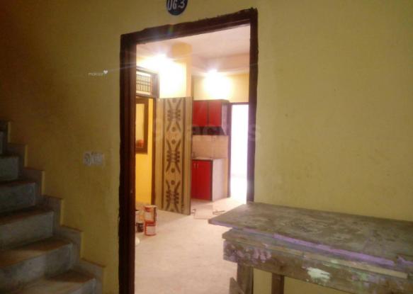 1100 sqft, 3 bhk BuilderFloor in Builder shreya homes Indraprastha Yojna, Ghaziabad at Rs. 30.0000 Lacs