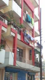 682 sqft, 2 bhk BuilderFloor in Builder shreya homes Indraprastha Yojna, Ghaziabad at Rs. 22.2000 Lacs